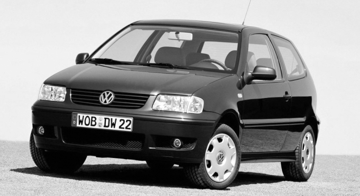 polo3generacefacelift
